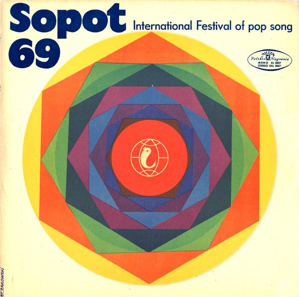 Sopot 69