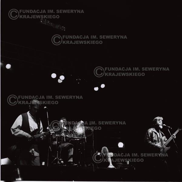 # 1117 - koncert Czerwonych Gitar (come back) 1991r.