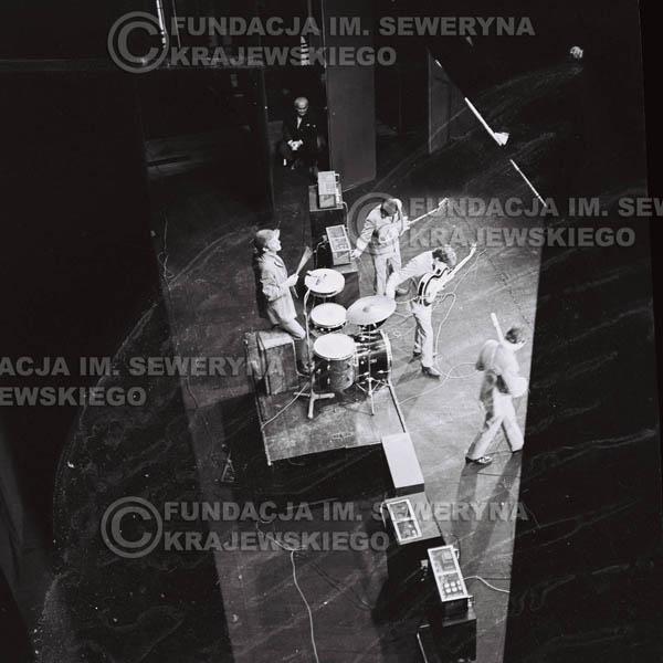 # 112 - Koncert Czerwone Gitary w Lęborku, 1966r.