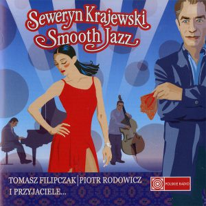 Smooth Jazz – 2007 r.