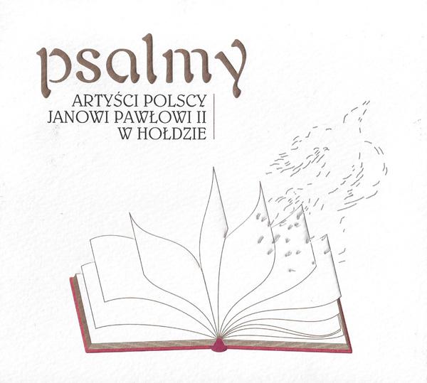 Psalmy – 2007 r.