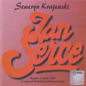 Jan Serce – 1994 r.
