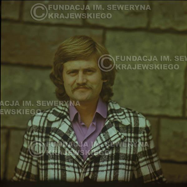 # 1635 - Ryszard Kaczmarek