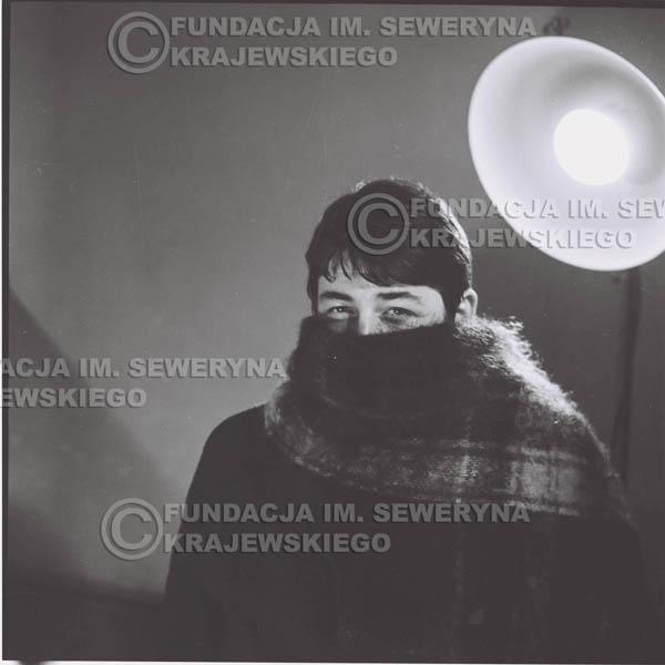 # 180 - 1966r. Krzysztof Klenczon
