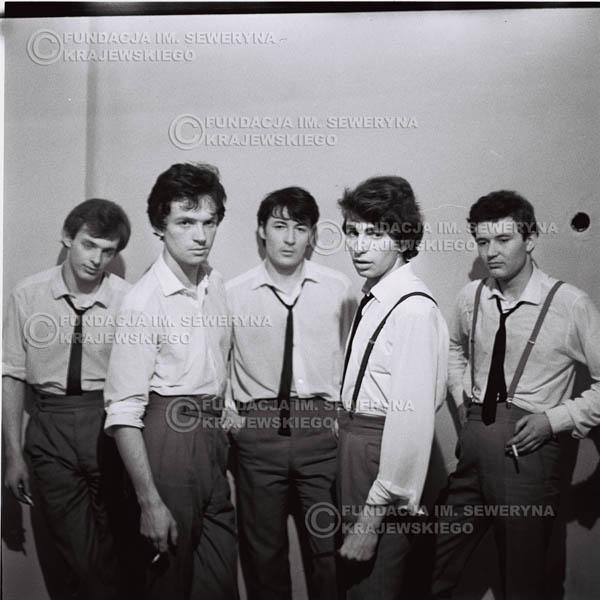 # 580 - Po koncercie 1966r, Elbląg