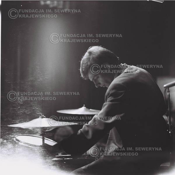 # 621 - zimowy Nonstop 1966r. Jerzy Skrzypczyk