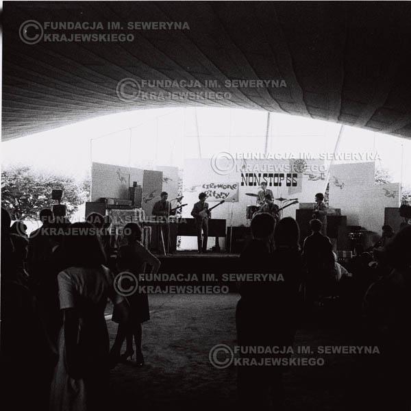 # 646 - 1966r, Nonstop. Koncert Czerwone Gitary