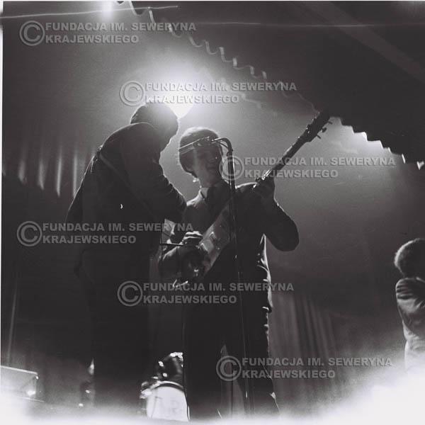 # 672 - 1966r, koncert w Elblągu