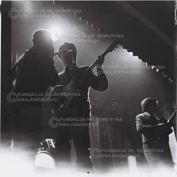 # 673 - 1966r, koncert w Elblągu