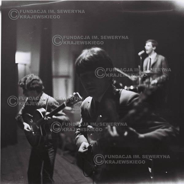 # 674 - 1966r, koncert w Elblągu