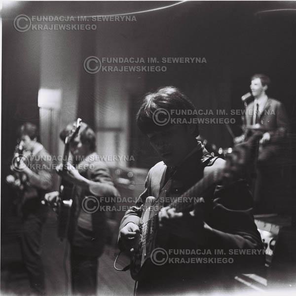 # 675 - 1966r, koncert w Elblągu