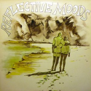 Reflective Moods – 1986 r.