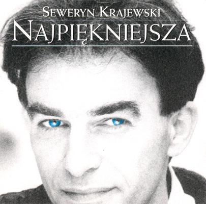 Najpiękniejsza – 1995 r.