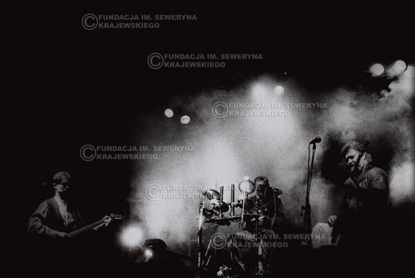 # 864 - come back Czerwonych Gitar, 1991r.