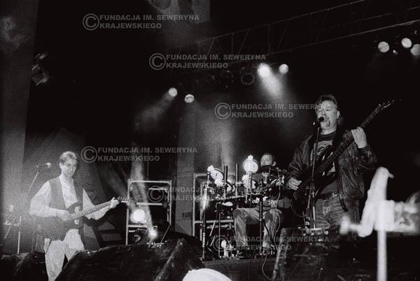 # 865 - come back Czerwonych Gitar, 1991r.