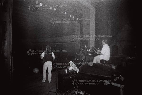 # 881 - come back Czerwonych Gitar, 1991r.