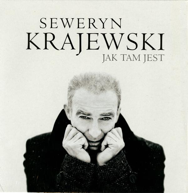 Jak Tam Jest – 2011 r.