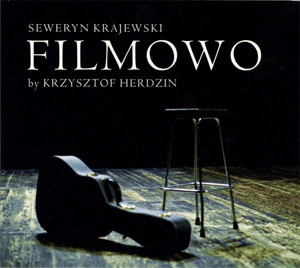 Filmowo – 2011 r.