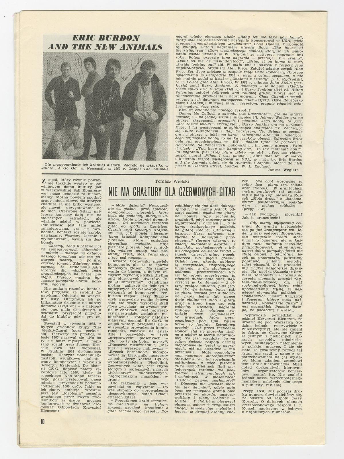 Jazz_1967_CzG_nigdy_nie_chalturza-1