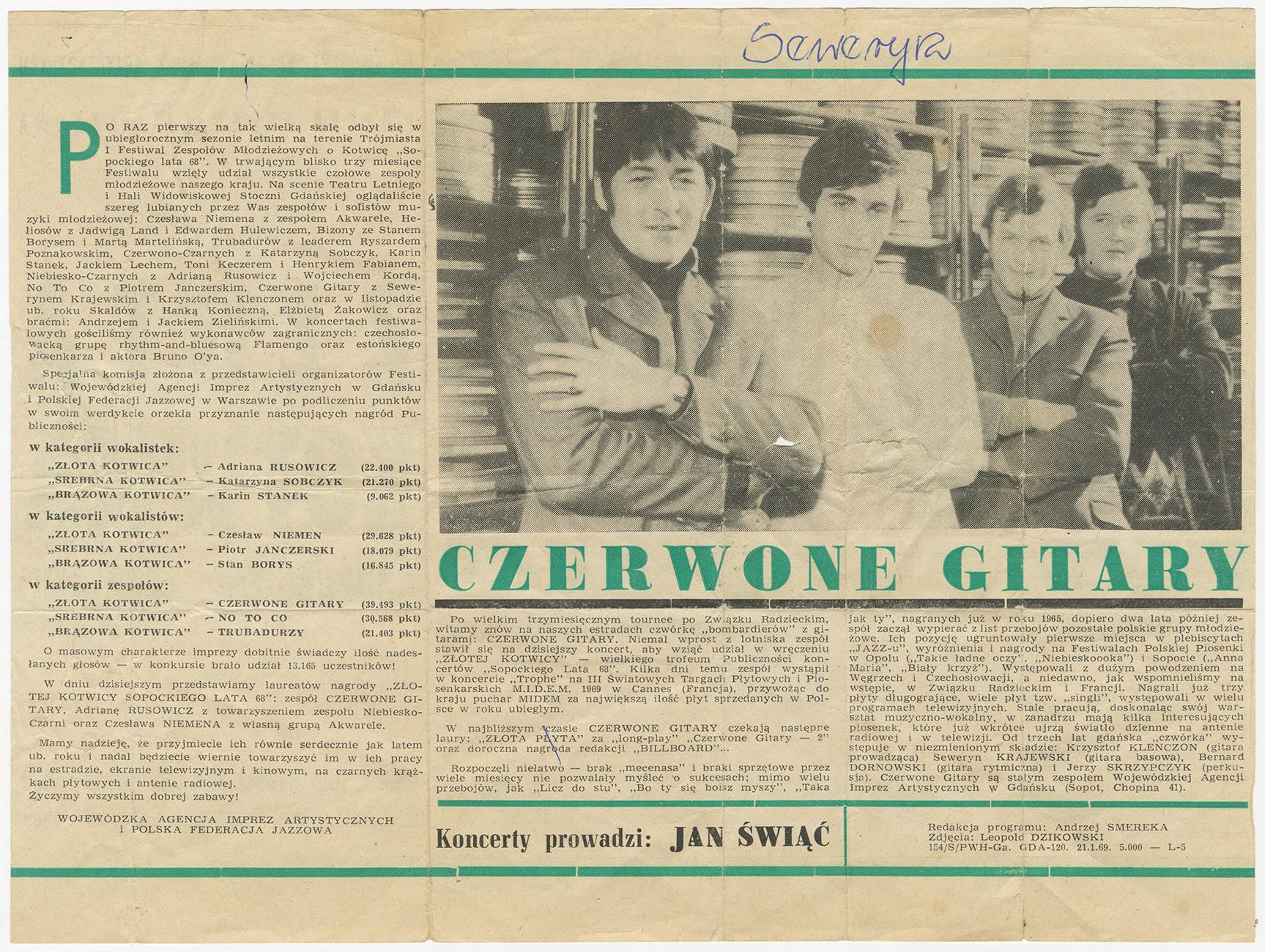 1969-1978_czg_artykul