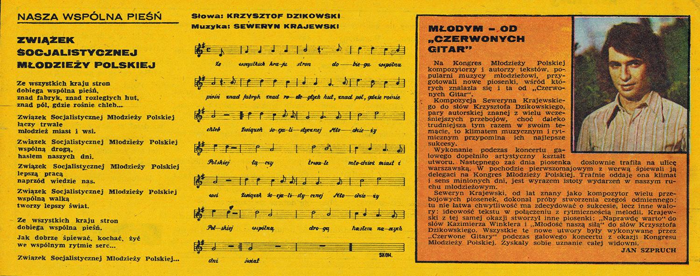 1976_05_Walka_Mlodych