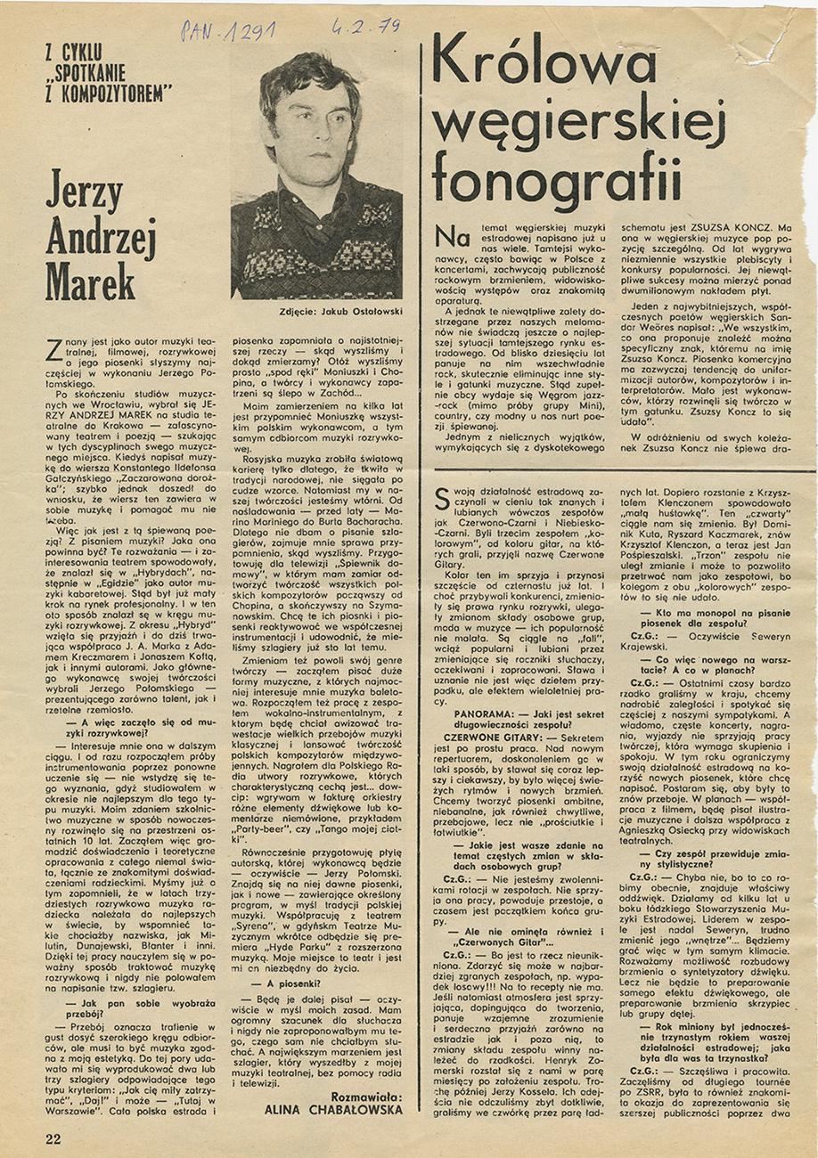 1979-1990_Artykul_1979