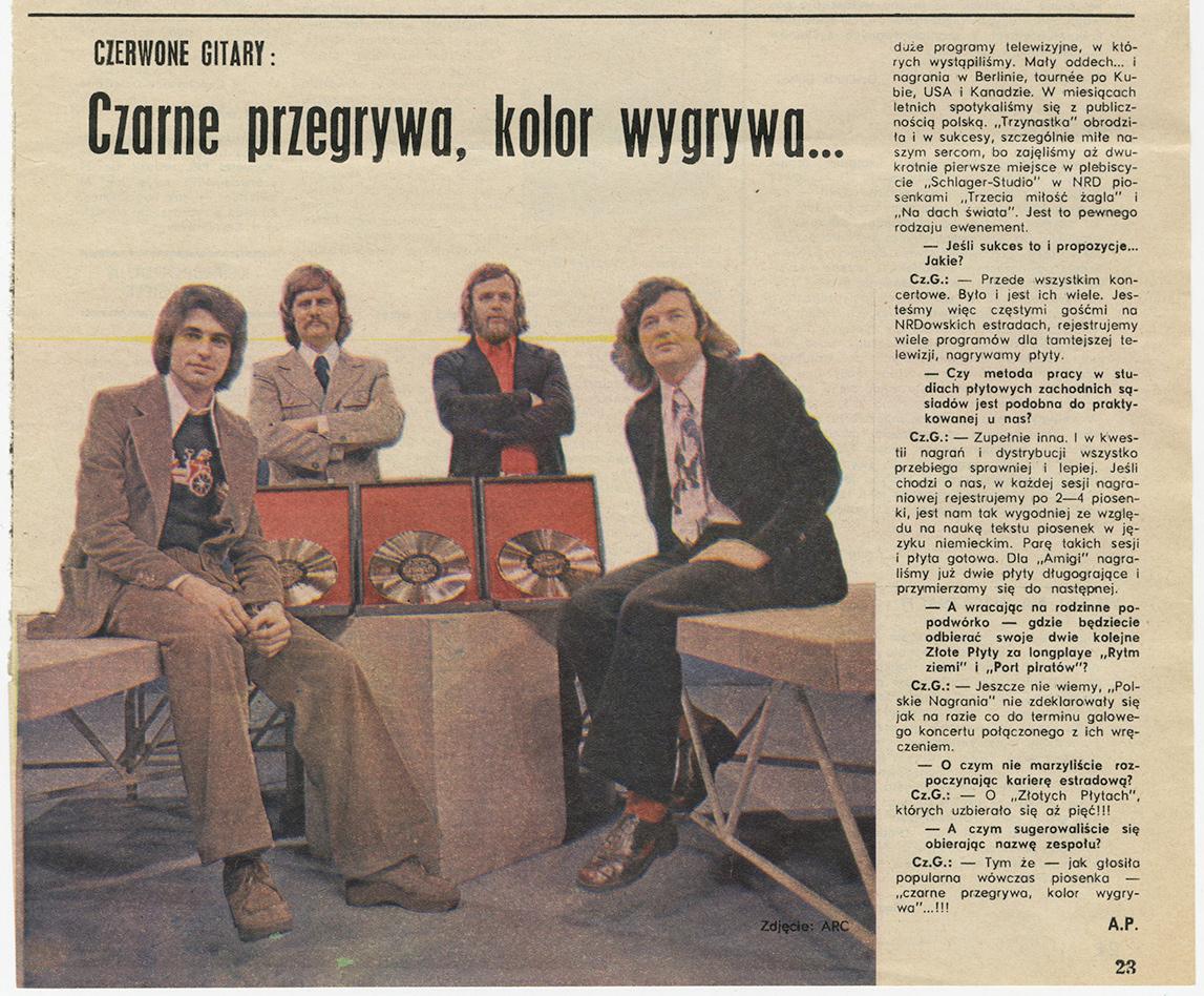 1979_Czarne_przegrywa_kolor_wygrywa