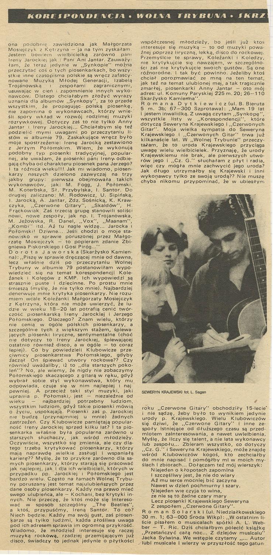 1979-1990_Artykul_SK_1980