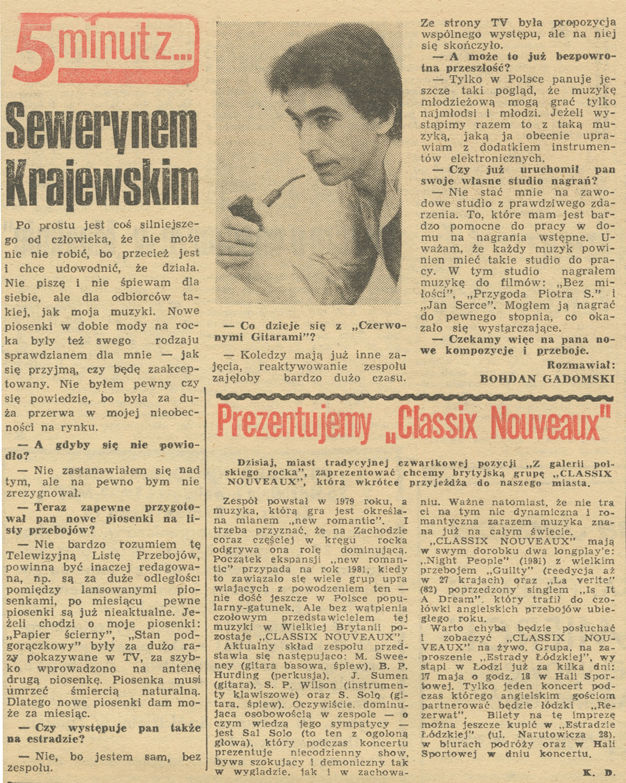 1979-1990_Expres_ilustrowany_1983_sk_bez_zespolu