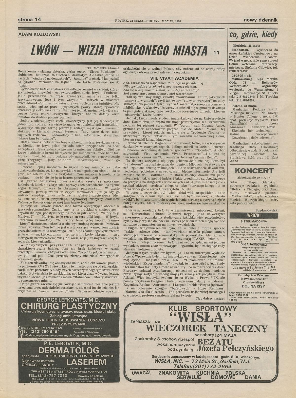 1979-1990_Nowy_Dziennik_1986_ostatni_koncert_sezonu_02