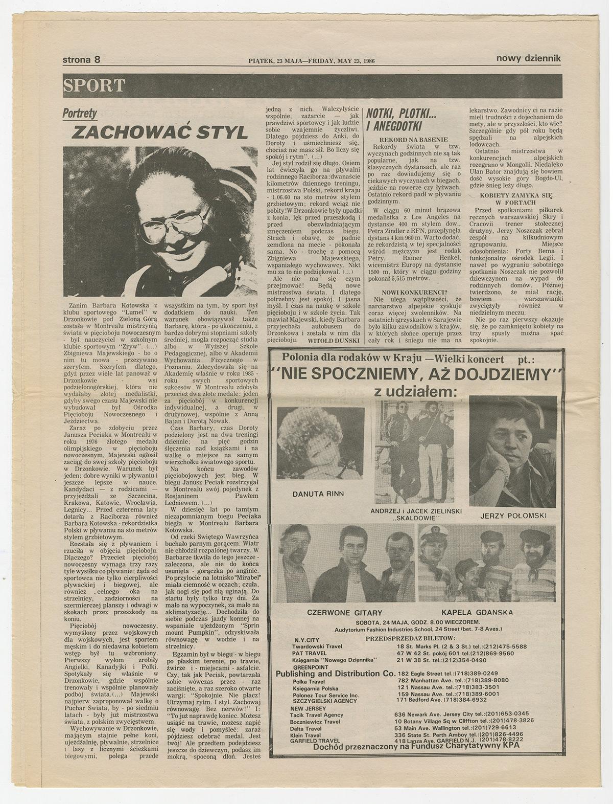 1979-1990_Nowy_Dziennik_1986_ostatni_koncert_sezonu_03
