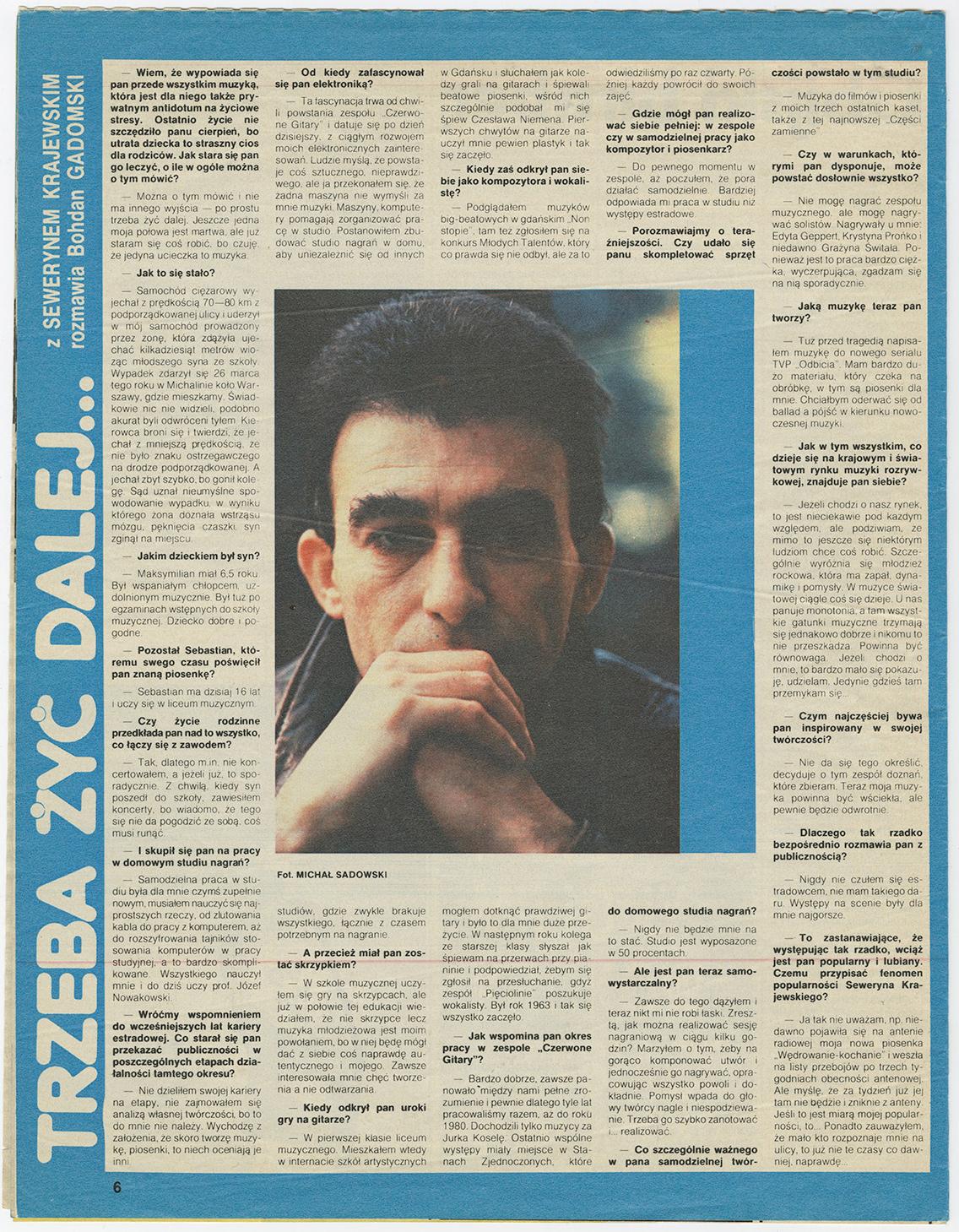 1979-1990_Tim_1990_trzeba_zyc_dalej