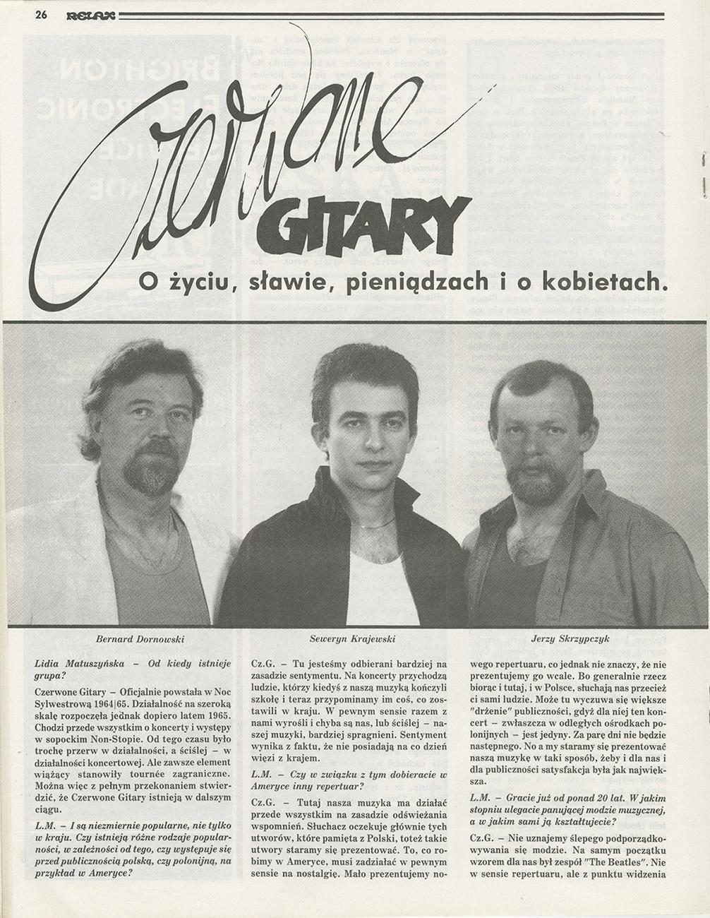 1979-1990_relax_1986_CzG_Relaksem_Jada_w_Ameryke_02