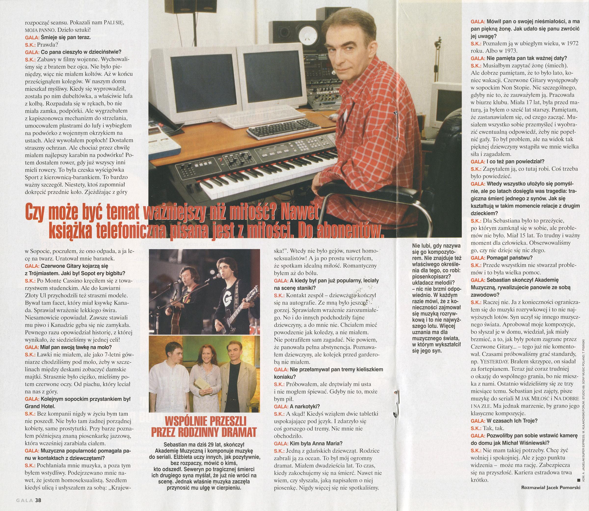 1991-2003-Gala_2003_Romantyczny_bylem_az_do_bolu_04-1