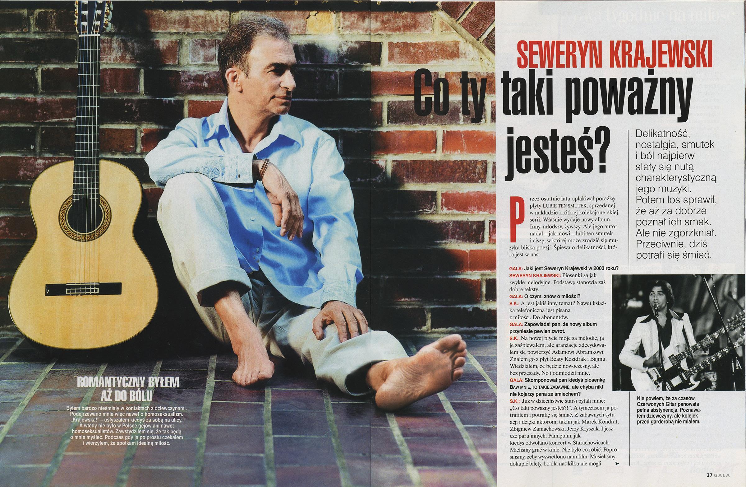 1991-2003-Gala_2003_Romantyczny_bylem_az_do_bolu_1