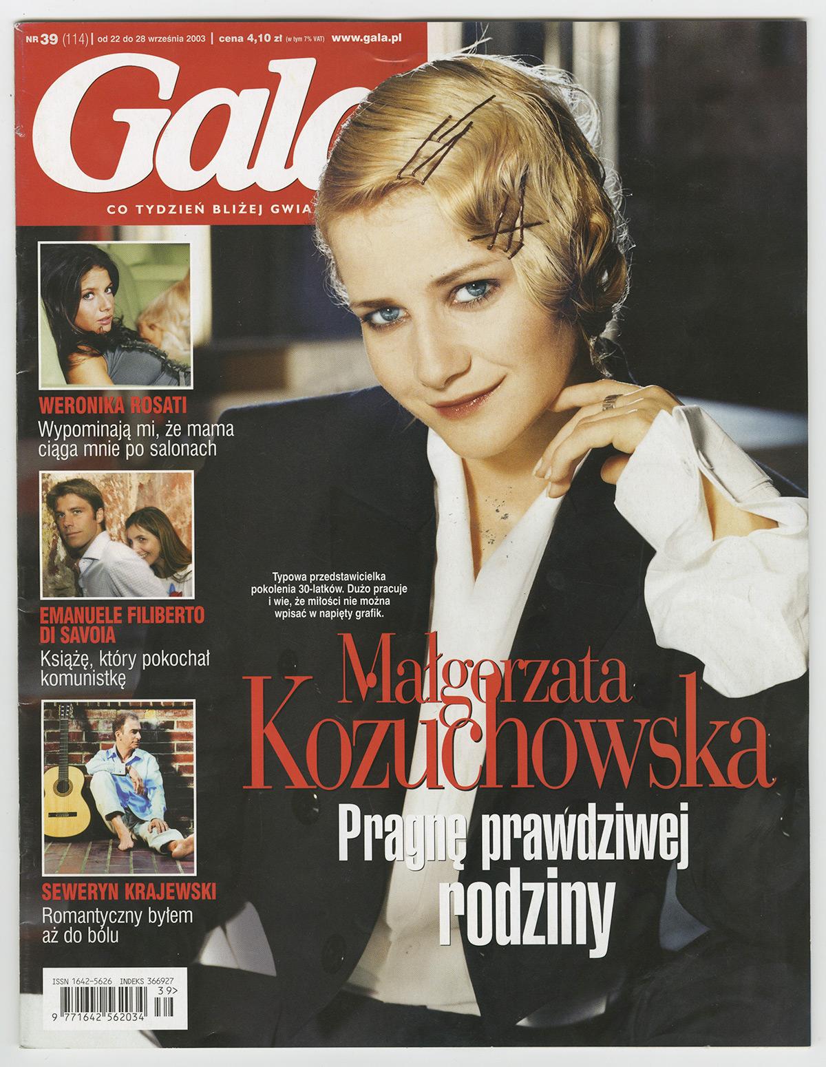 1991-2003-Gala_2003_Romantyczny_bylem_az_do_olu