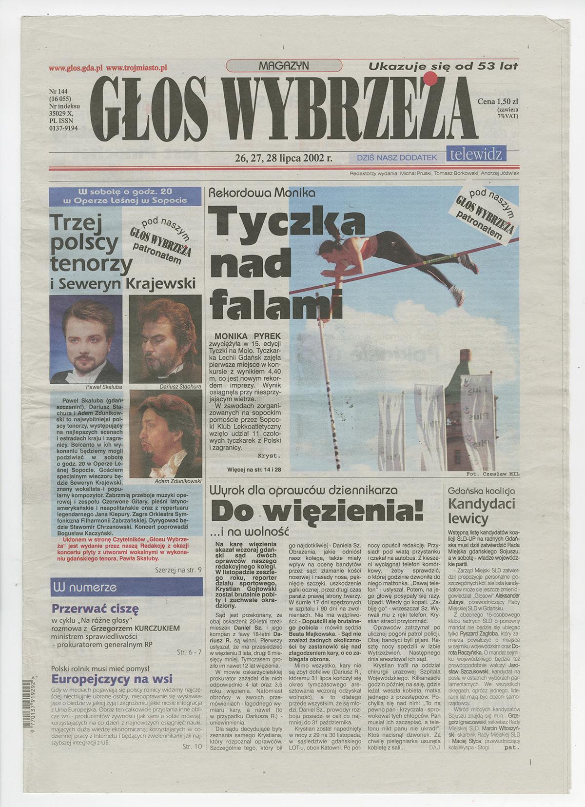 1991-2003-Glos_Wybrzeza_2002_Trzej_polscy_tenorzy_i_SK