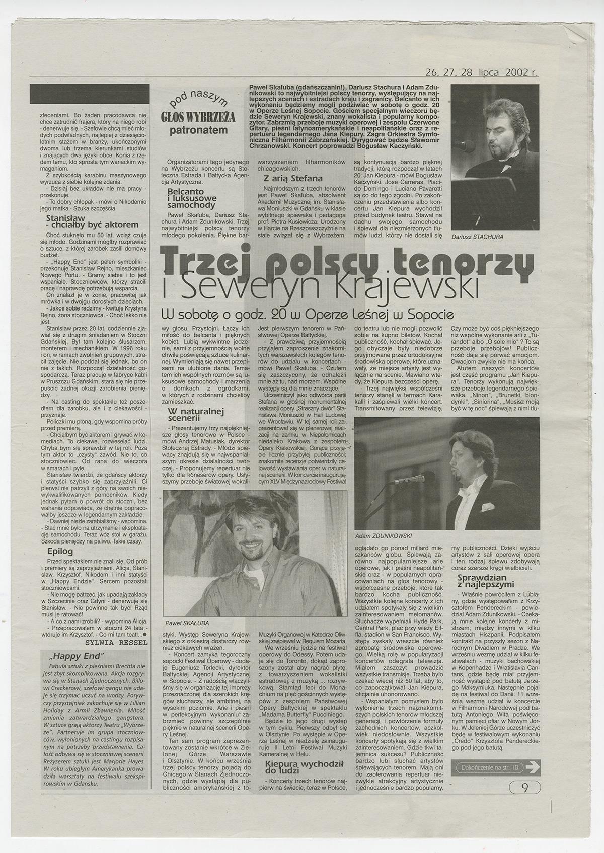 1991-2003-Glos_Wybrzeza_2002_Trzej_polscy_tenorzy_i_SK_02