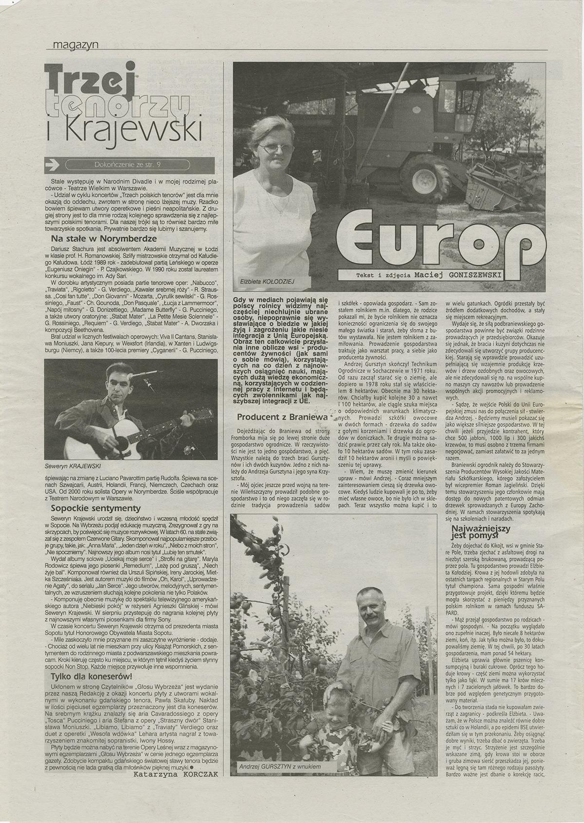 1991-2003-Glos_Wybrzeza_2002_Trzej_polscy_tenorzy_i_SK_03