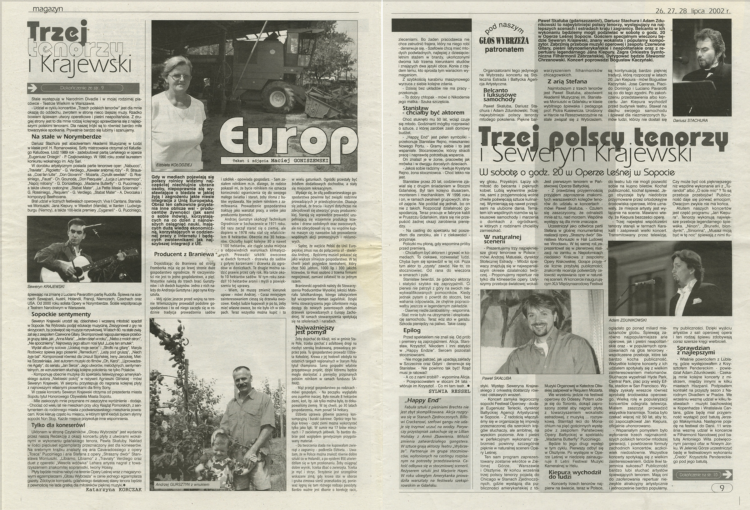 1991-2003-Glos_Wybrzeza_2002_Trzej_polscy_tenorzy_i_SK_1