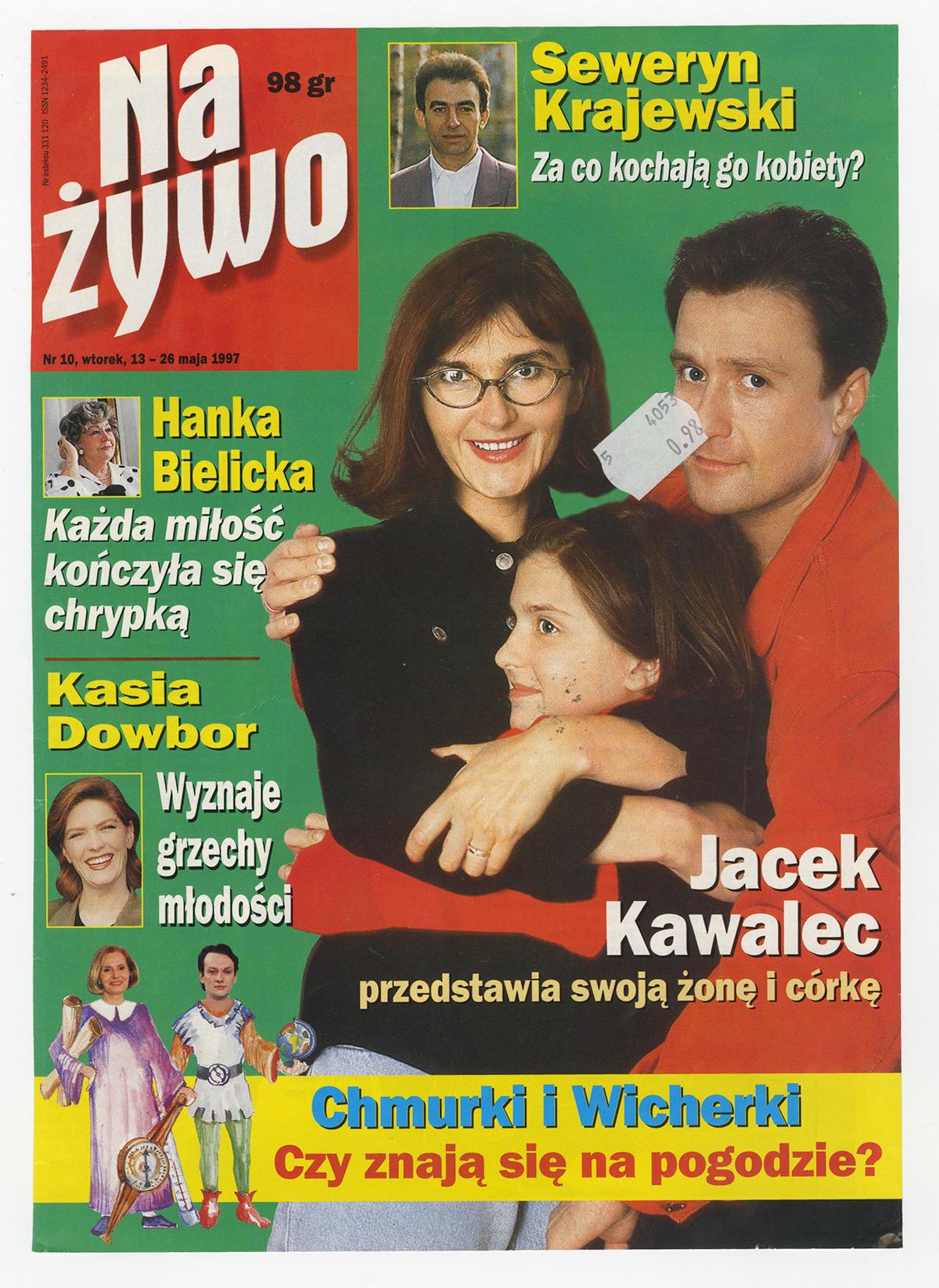 1991-2003-Na_zywo_1997_za_co_kochaja_go_01