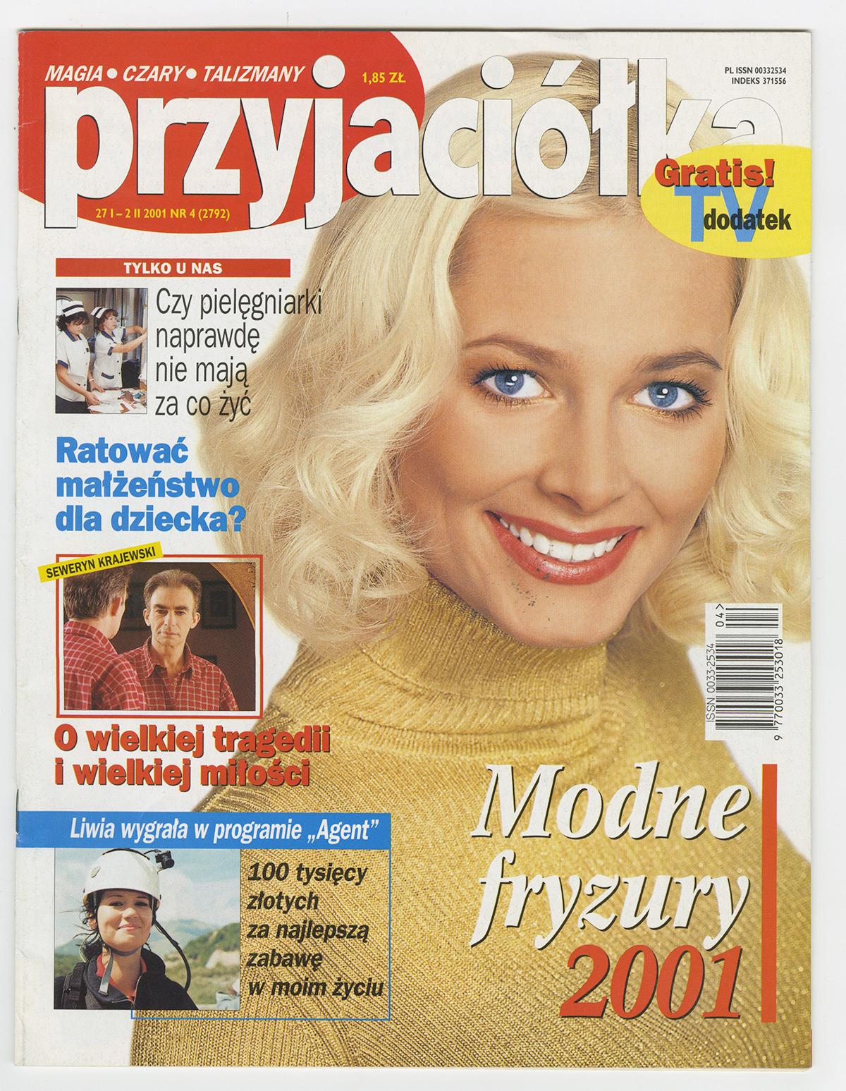 1991-2003-Przyjaciolka_2001_SK_o_wielkiej_tragedii