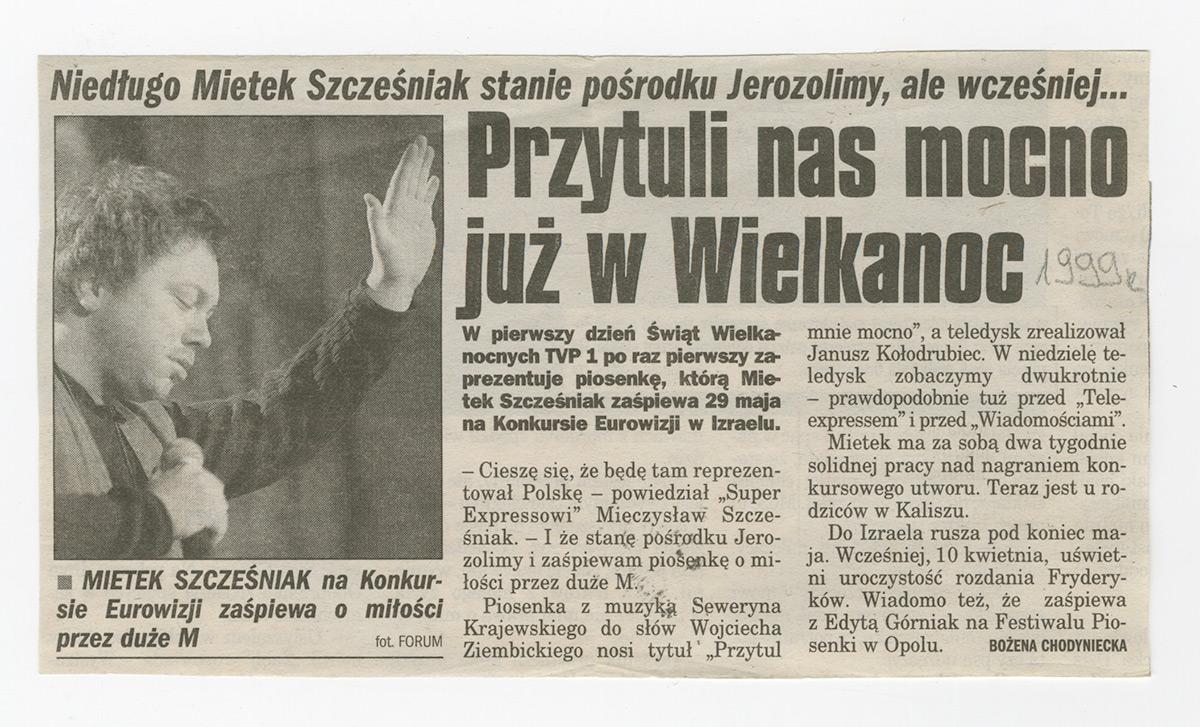1991-2003-Przytuli_nas_mocno_w_wielkanoc_1999