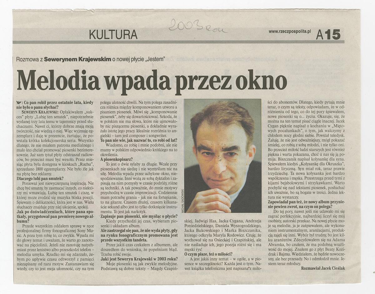 1991-2003-Rzeczpospolita_2003_Melodia_wpada_przez_okno