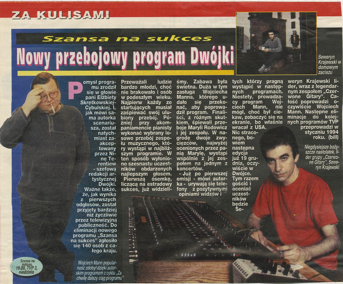 1991-2003-SK_Szansa_na_sukces