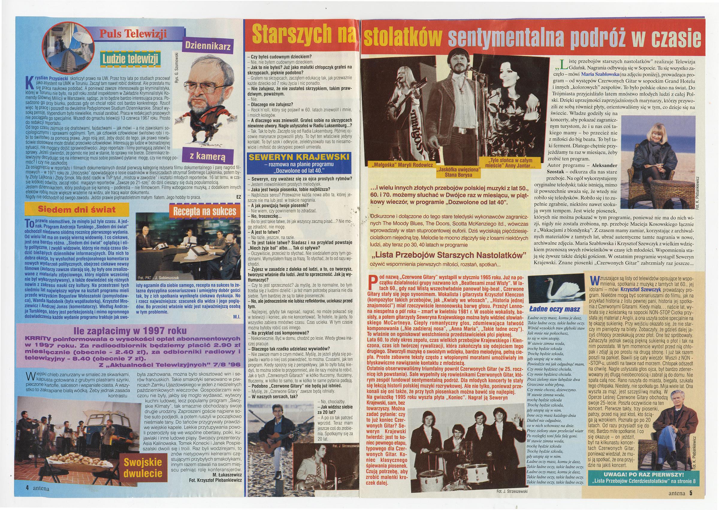 1991-2003-Starszych_nastolatkow_sentymentalna_podroz_w_czasie