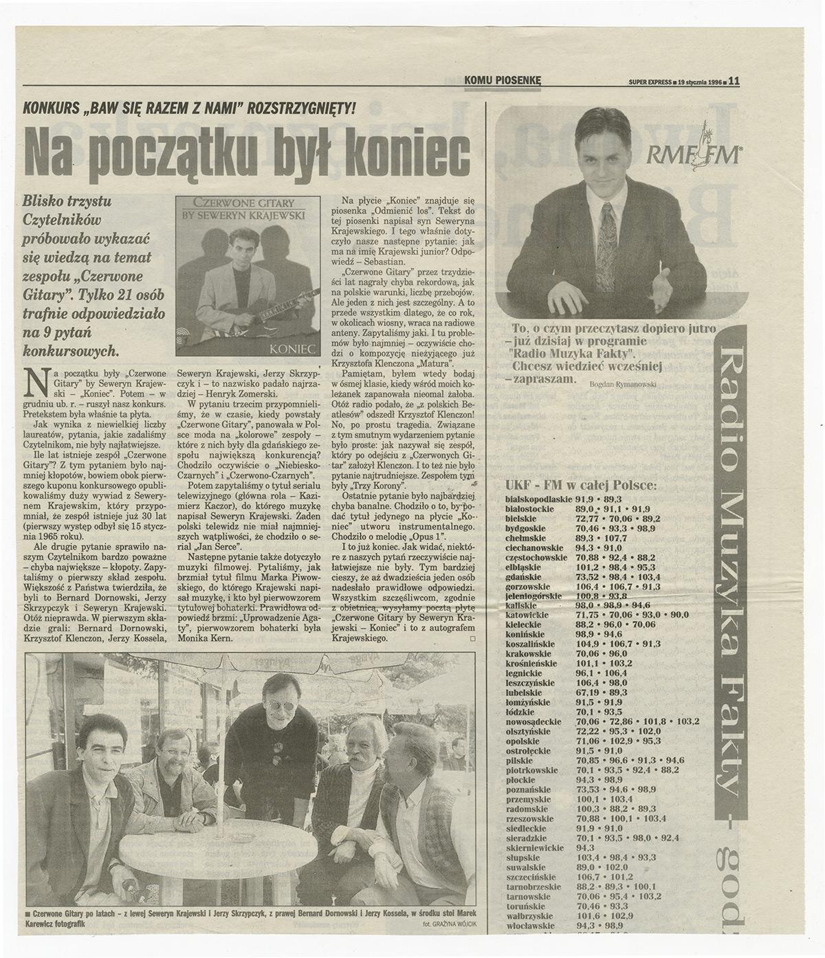 1991-2003-Super_express_Na_poczatku_byl_koniec