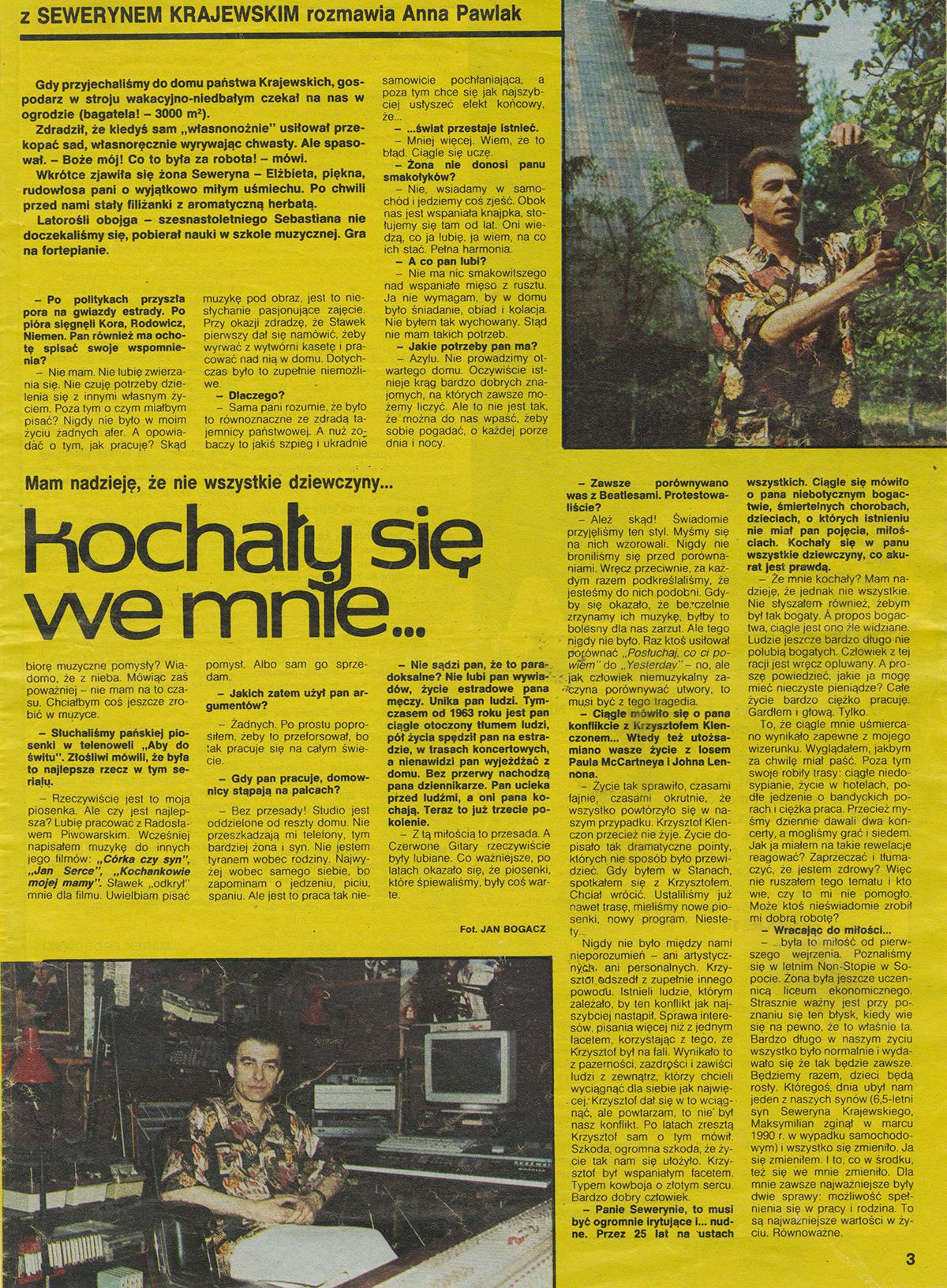 1991-2003-TIM_1992_Zawsze_na_topie_02