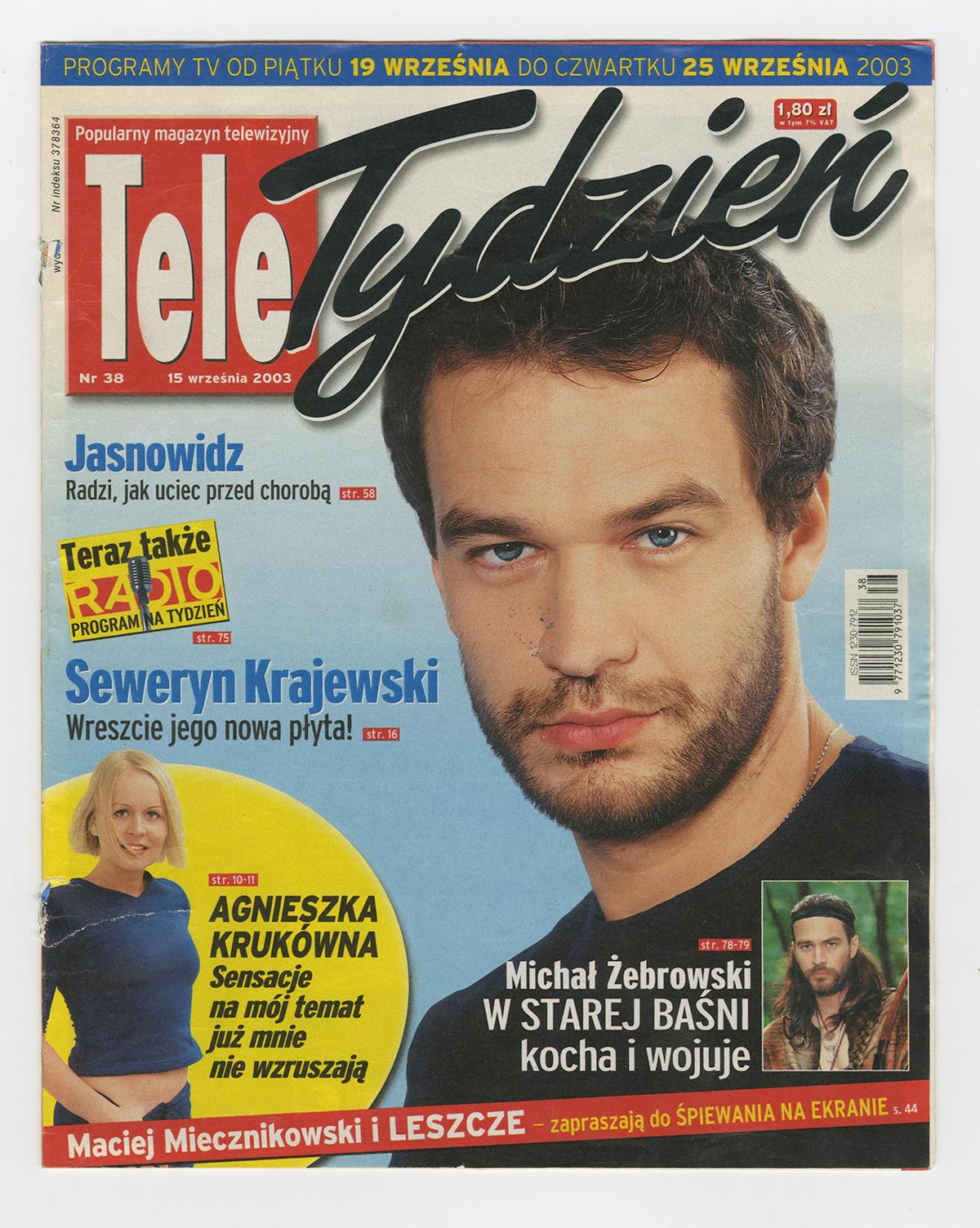 1991-2003-Tele_tydzien_2003_A_jednak_jestem_01