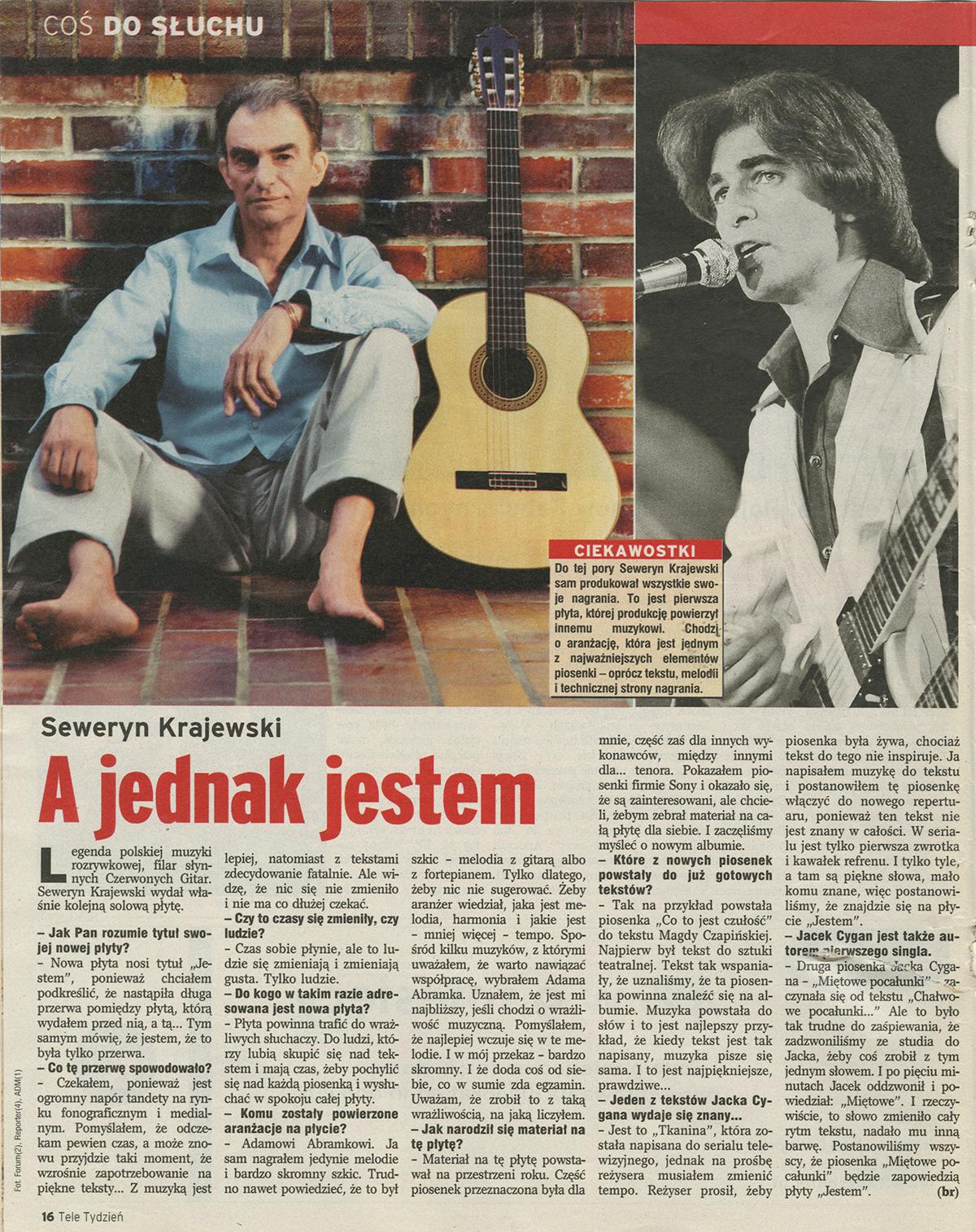 1991-2003-Tele_tydzien_2003_A_jednak_jestem_02